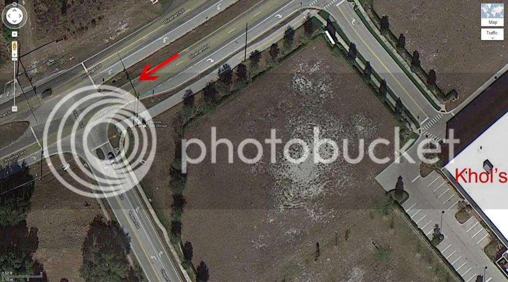 photo Googleaerial-Copy.jpg