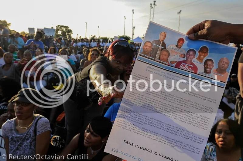 photo TrayvonMartin11-Copy-1.jpg