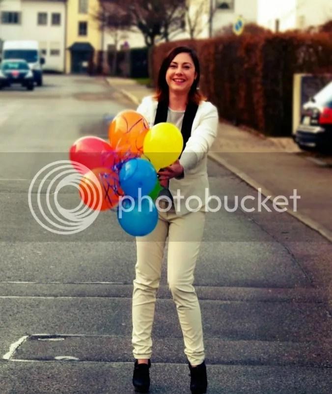 Happy Birthday TCO photo Fotor1222175529.jpg