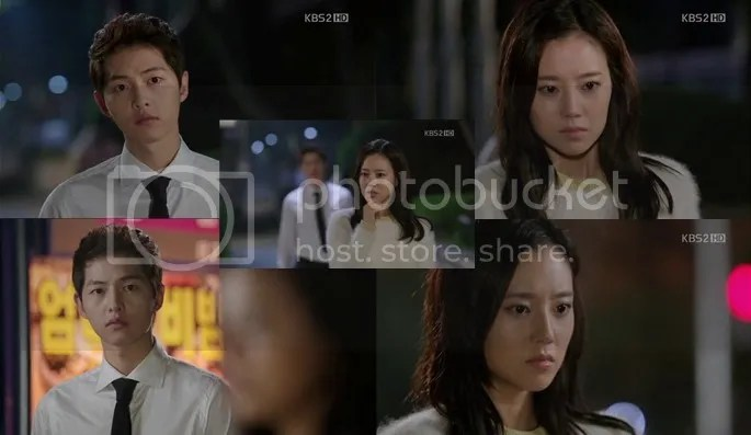 Sinopsis Nice Guy Episode 14