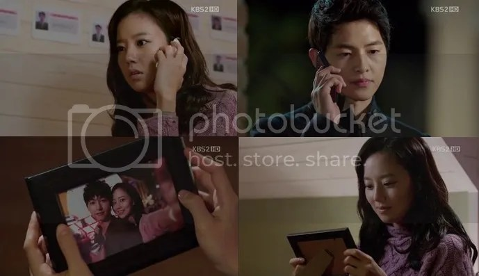 Sinopsis Nice Guy Episode 15