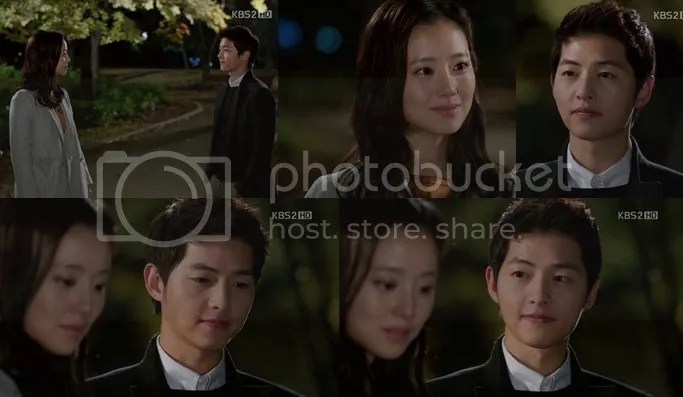 Sinopsis Nice Guy Episode 16