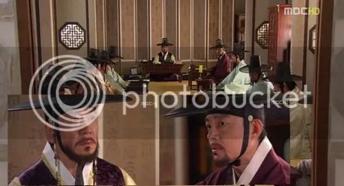 Sinopsis Time Slip Dr. Jin Episode 15
