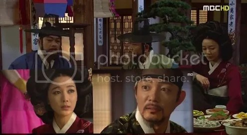 Time Slip Dr. Jin Episode 20