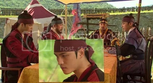 Sinopsis Time Slip Dr. Jin episode 22