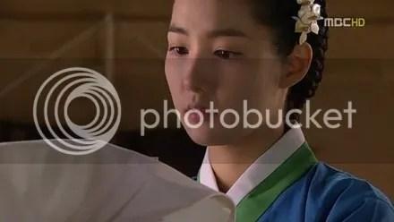 Sinopsis Time Slip Dr. Jin Episode 8