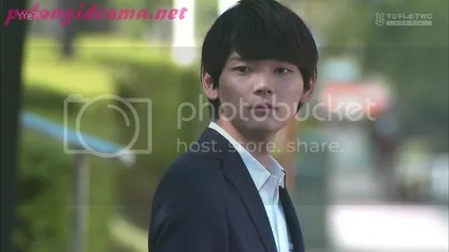 Sinopsis Itazura na Kiss Love in Tokyo Episode 9