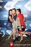 photo vanessa-lachey-seth-green-brenda-strong-fox-summer-tca_3793826_zps5046ee7b.jpg