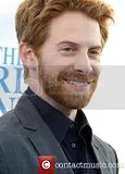 photo seth-green-the-worlds-end-hollywood-premiere_3828465_zps537bca96.jpg