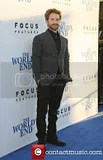 photo seth-green-the-worlds-end-premiere_3828170_zps53a2345e.jpg