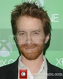 photo seth-green-xbox-one-official-usa-launch_3965681_zps1e928c3c.jpg