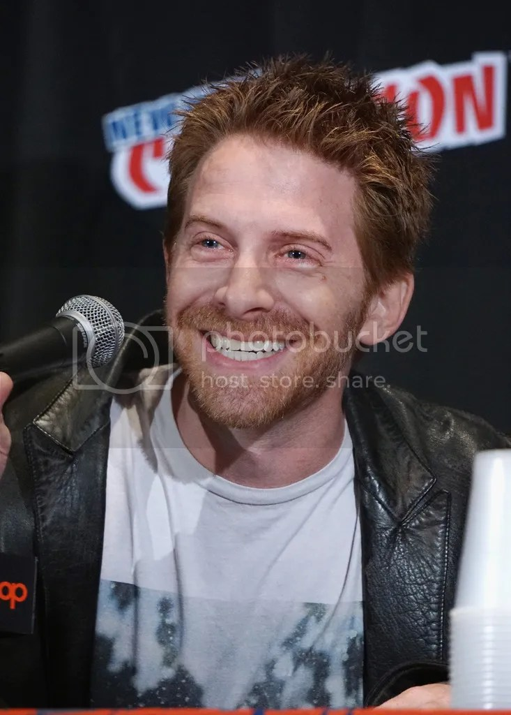 photo SethGreenNewYorkComicConDay1PRAUbz5wWr_x_zps80d69b86.jpg