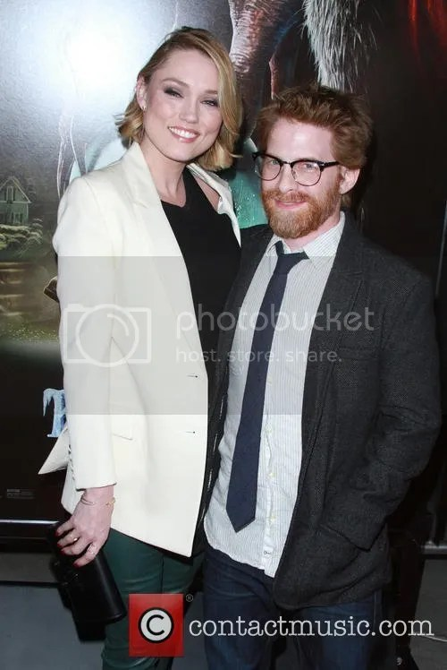 photo los-angeles-premiere-of-krampus_5048251_zpsfoz7jye5.jpg