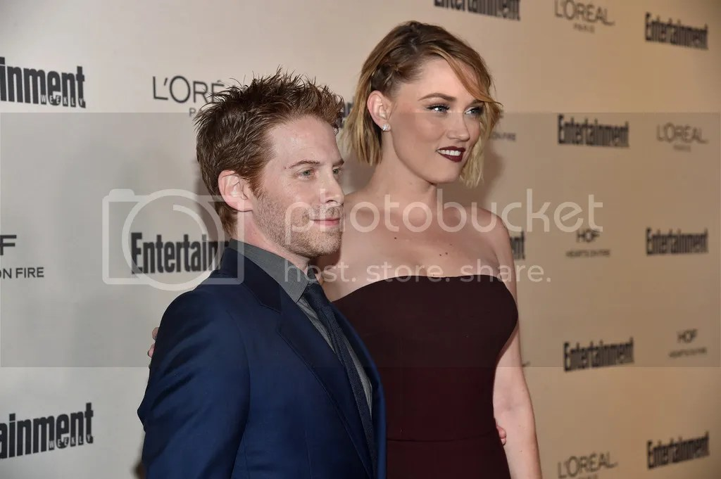 photo SethGreen2015EntertainmentWeeklyPreEmmyKfRYzKwzjgbx_zpsrywkscvy.jpg