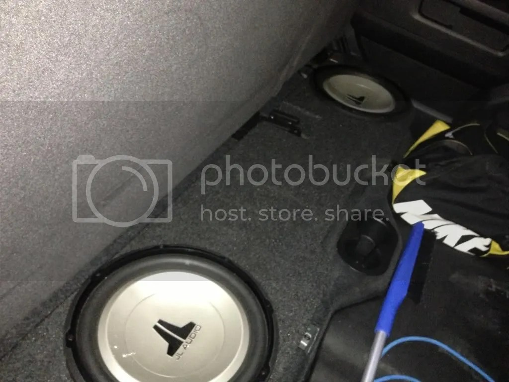 hight resolution of heres some pics of the subs amp and the loc now what goes where and what does what also what where are the speaker wires to tap into