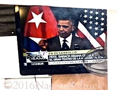 https://i0.wp.com/i1176.photobucket.com/albums/x334/nbaltuck/Cuba%202016/eda50c09-96bc-4e95-8573-7c0554432296_zpsxem8g6uf.jpg