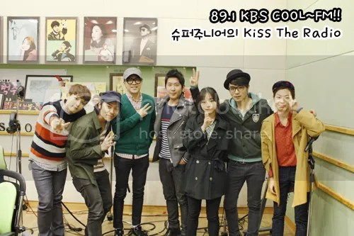 photo 130419-sukira-4_zps242fd786.jpg
