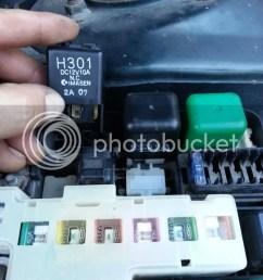95 mazda mx 6 fuse box diagram wiring library 95 mazda mx 6 fuse box diagram [ 768 x 1024 Pixel ]