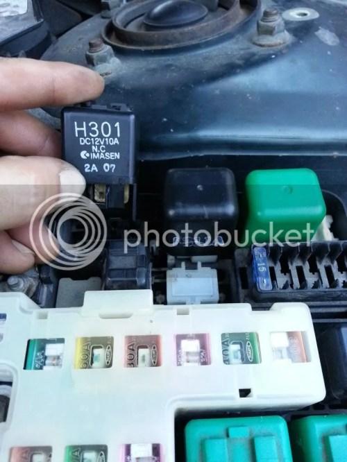 small resolution of 95 mazda mx 6 fuse box diagram wiring library 95 mazda mx 6 fuse box diagram
