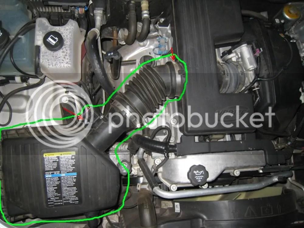 medium resolution of 97 honda civic fuel filter location wiring diagram