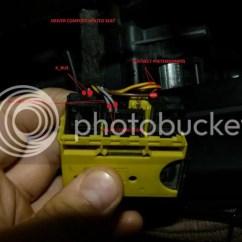 E38 Seat Wiring Diagram Bt Vdsl Bmw E39 Illustration Of