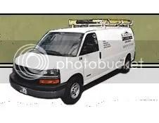 dixie plumbing service inc fl