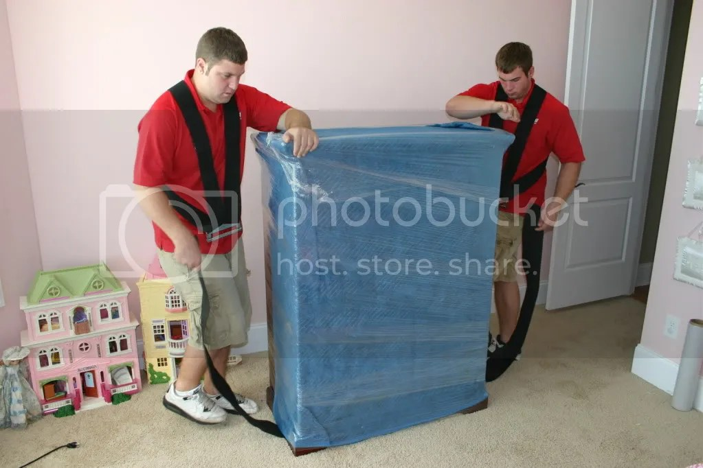 moving companies seattle reviews