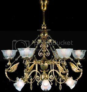 https://i0.wp.com/i1177.photobucket.com/albums/x346/darkclasswordpress/VictorianLightFixture.jpg