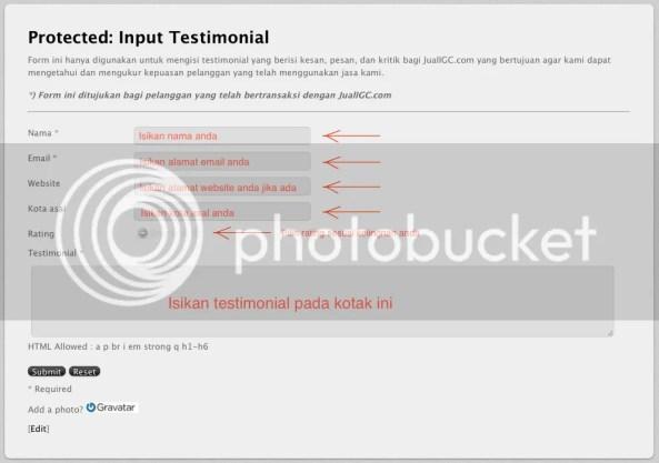 form-input-testimonial