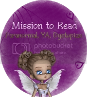 Mission to Read