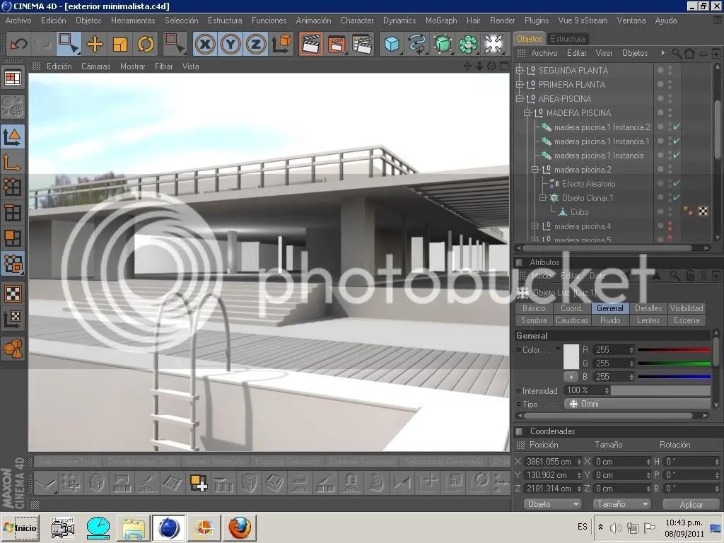 Software progettazione illuminazione casa software per progettare