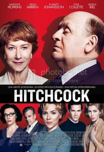hitchcock cartel