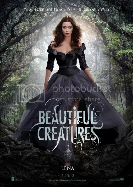 https://i0.wp.com/i1177.photobucket.com/albums/x352/Vescine/Carteles/beautiful-creatures-poster-alice-englert-428x600.jpg