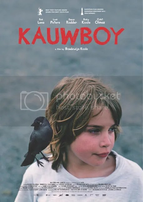 Kauwboy cartel