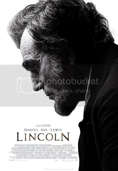 lincoln cartel