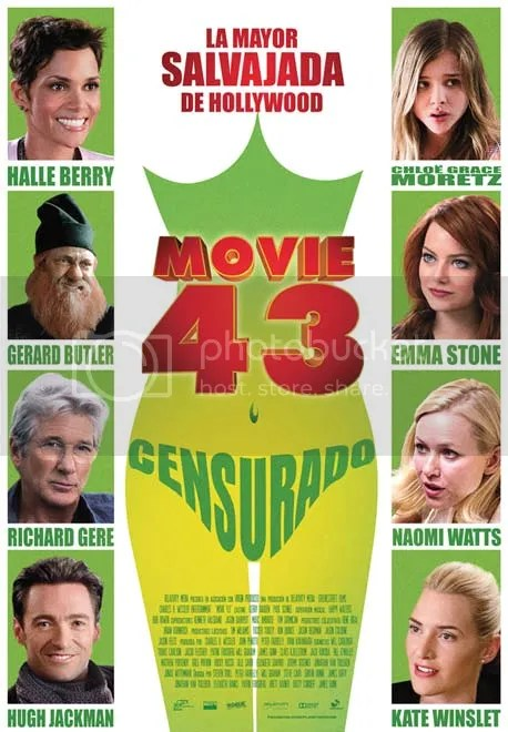 movie43-cartel