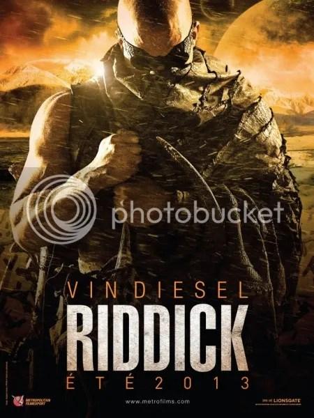 https://i0.wp.com/i1177.photobucket.com/albums/x352/Vescine/Carteles/riddick-poster-450x600.jpg