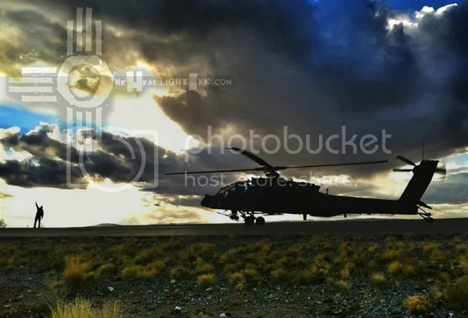 https://i0.wp.com/i1177.photobucket.com/albums/x352/Vescine/Imagenes3/lone-survivor-apache.jpg