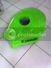 Der Motor VariasiAksesorisPart Racing  KASKUS ARCHIVE