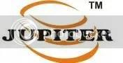 jupiter pain free dentistry