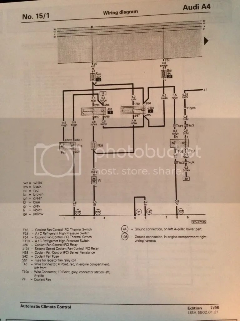 Wiring Diagram 2000 Intrigue Get Free Image About Wiring Diagram