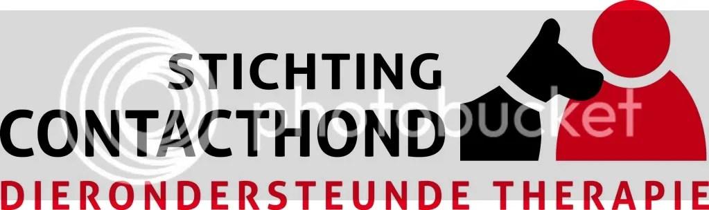 Logo Contacthond