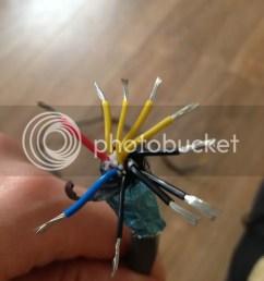 xbox 360 power supply diagram xbox power supply wiring diagram xbox 360 power supply wiring diagram [ 768 x 1024 Pixel ]