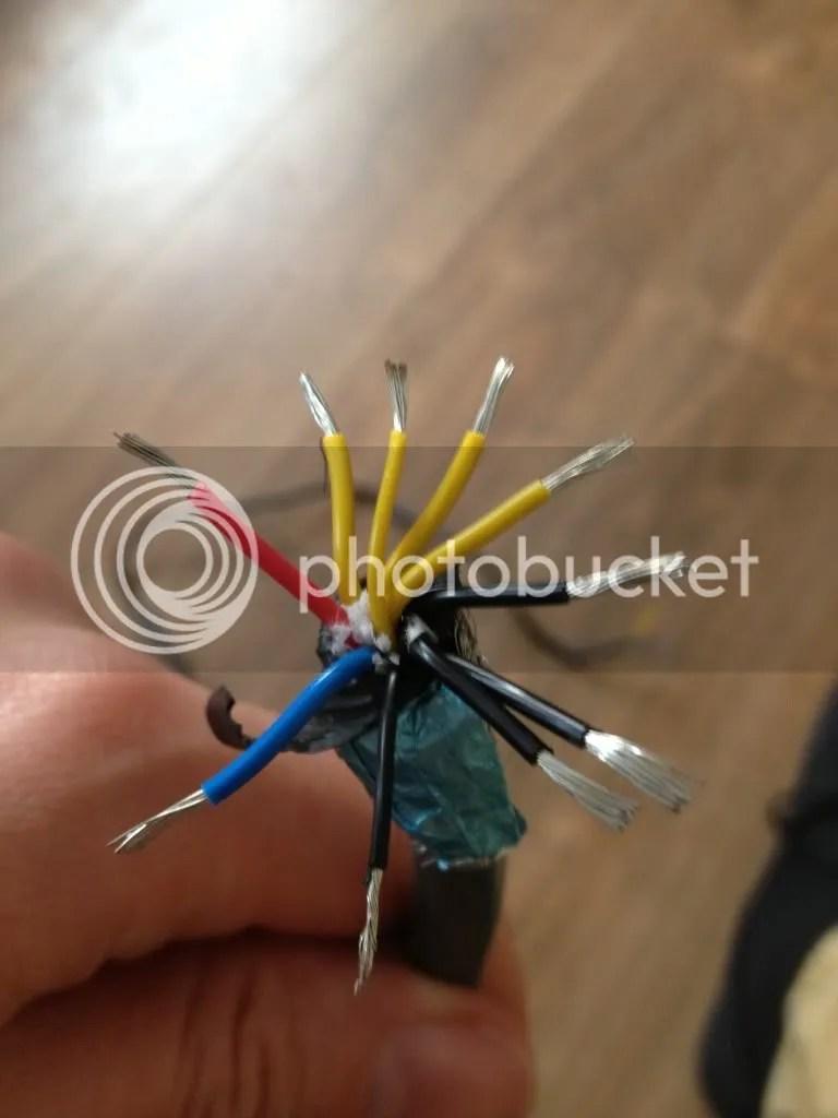 medium resolution of xbox 360 power supply diagram xbox power supply wiring diagram xbox 360 power supply wiring diagram