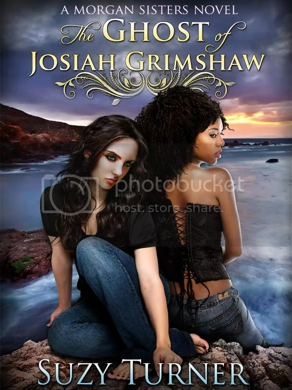 the ghost of josiah grimshaw