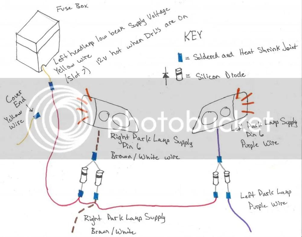 medium resolution of pontiac g8 fuse box diagram