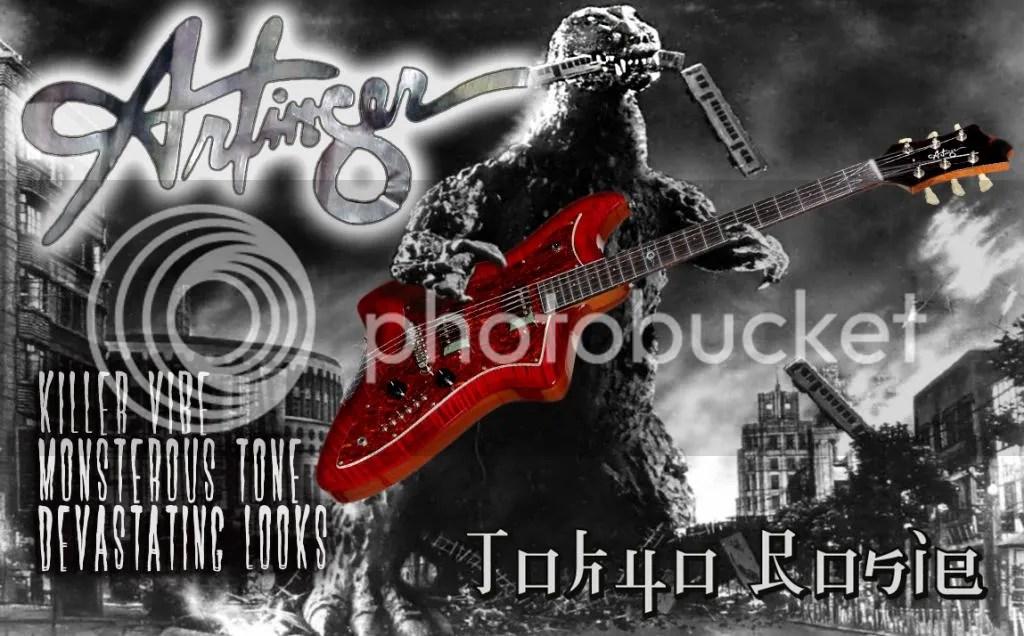 photo Artinger Godzilla.jpg