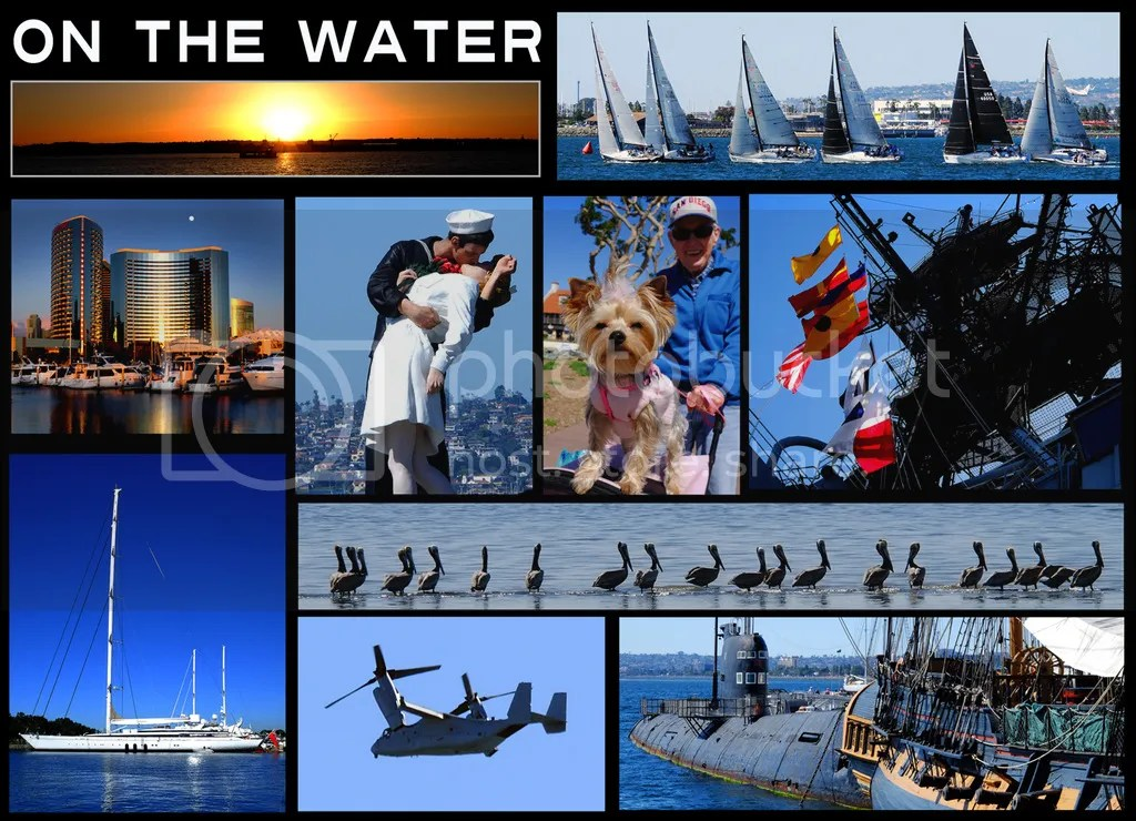 photo a blog sandiego water.jpg