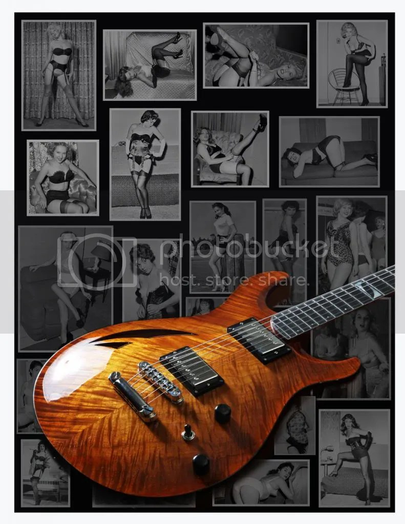 photo ablogsizedblogartingerguitarporn-Copy.jpg