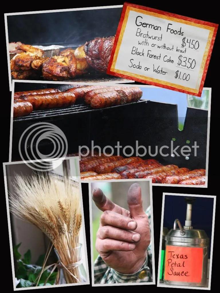 photo blogblp3.jpg
